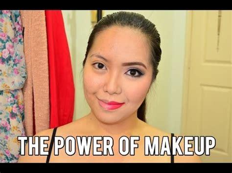 Vanity Tagalog by Ang Power Ng Makeup Tagalog Version Saytiocoartillero
