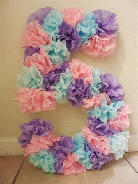Paper Crafts Adults - 25 best ideas about tissue paper crafts on