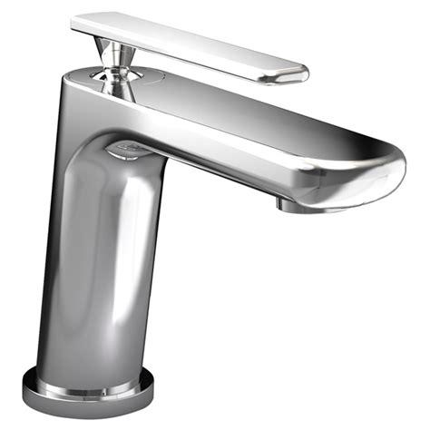 Rona Bathroom Faucet by Quot Quot Single Lever Bathroom Faucet Chrome Rona