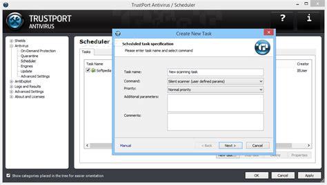 Antivirus Kaspersky For Server Kaspersky Antivirus For Server 2008 Free Ggettquik