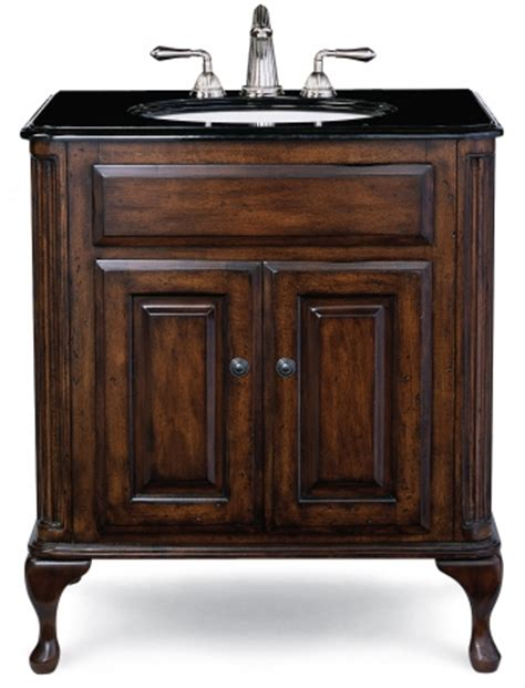 31 inch vanity top with sink 31 inch single sink bathroom vanity with counter top