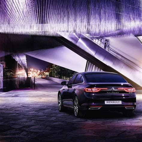 renault talisman 2017 night 25 best ideas about renault avantime on pinterest