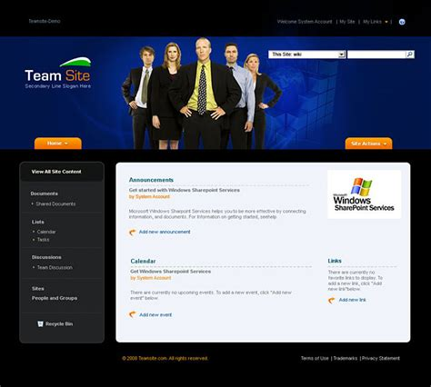 templates for deals website download template for flash intro free turbabitnorthwest