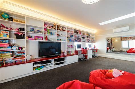 download basement tv room ideas erodriguezdesign com 20 kids game room designs ideas design trends