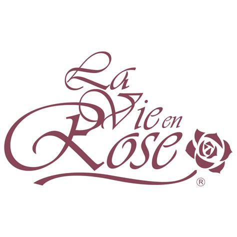 La Vie En Rose Gift Card - la vie en rose retail rewards canada