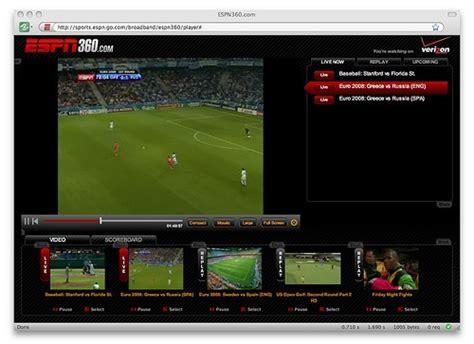 ver partidos de futbol en vivo por internet ver partidos gratis tattoo design bild