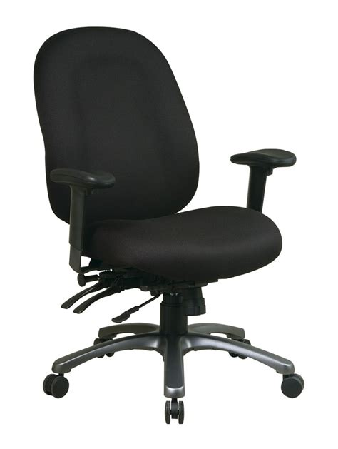 Moda High Chair by Moda High Back Task Chair Accent Environments