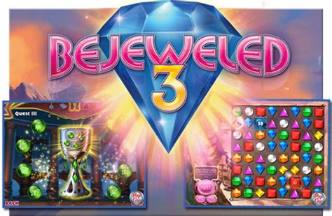 free bejeweled full version download.: bejeweled 3 full