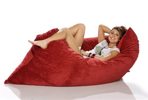 best bean bag lounge sumo omni lounge the best bean bag for creative