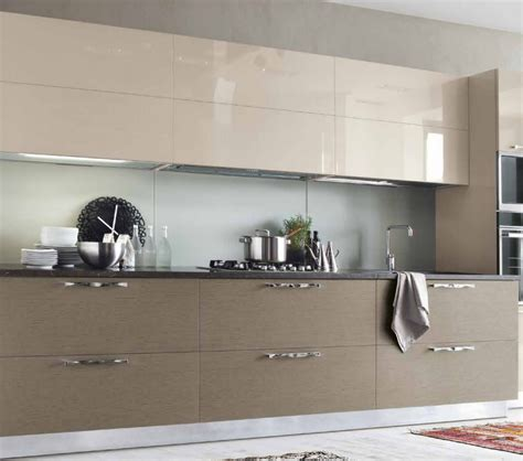 mobilificio bruni sora cucine stunning mobilificio bruni sora contemporary