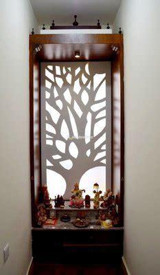 best 5 pooja room designs for indian homes honestcollars