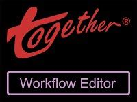 together workflow editor together xpdl and bpmn java workflow editor together