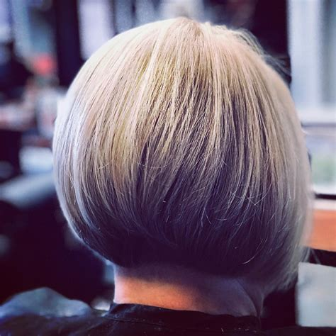 super short stacked bob 30 super hot stacked bob haircuts short hairstyles for