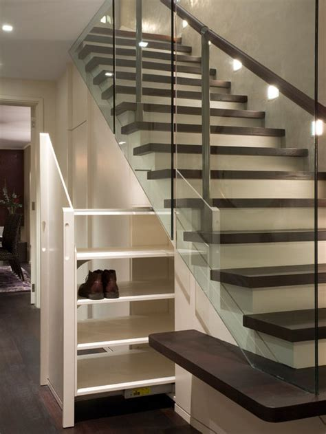 stairs cupboard home design ideas pictures remodel