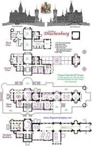 Minecraft Castle Floor Plans by Modern Modern Living And Nice On Pinterest