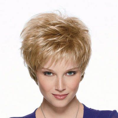 wigs for women over 60 with square faces sophia wig by paula young 174 hair pinterest sideburns