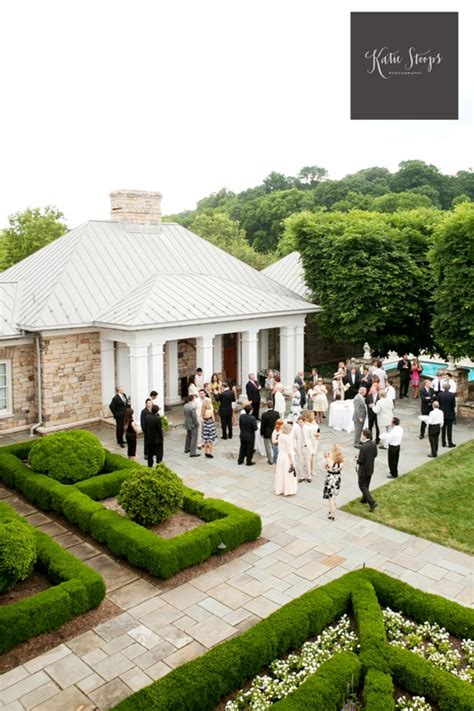 backyard cocktail wedding reception home wedding planning advice