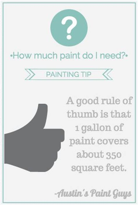 how much paint do i need pin by s paint guys on s paint guys painting