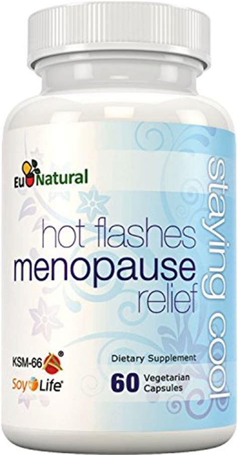 vitex mood swings save 20 staying cool for hot flashes menopause