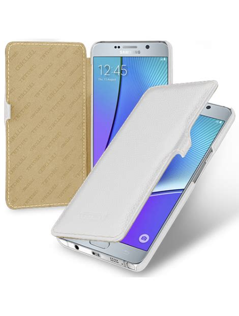 Murah Limited Antigores Samsung Galaxy Note 5 N9208 Clear Gloss tetded premium leather for samsung galaxy note 5 lte n920f n920f d n920c n920i n920g n920a