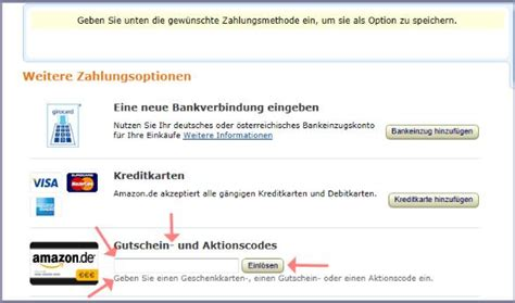 amazon paypal kann man auf amazon mit paypal bezahlen die netz lupe