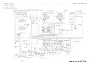 takeuchi tb125 tb135 tb145 compact excavator workshop manual pdf repair manual heavy technics