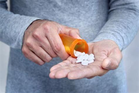 methotrexat gegen rheuma und krebs gesundheitde