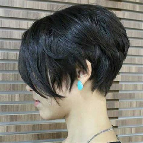 cut on hairstyles 30 pixie cut styles short hairstyles 2017 2018 most