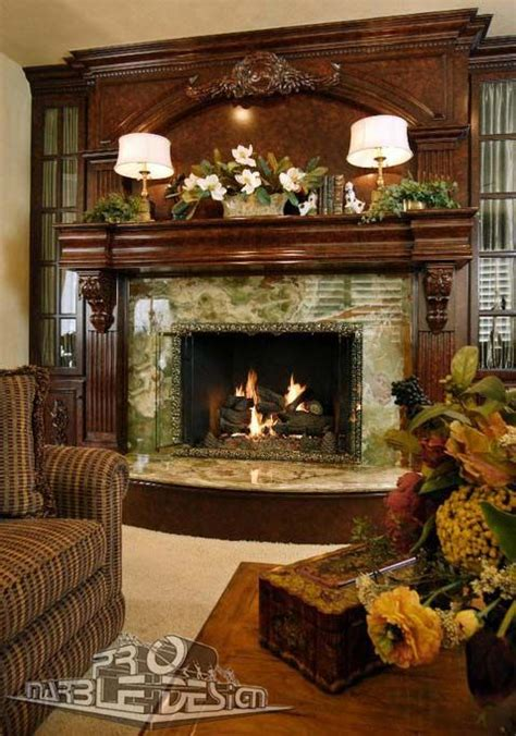 How Much Value Does A Fireplace Add To A House | how much does it cost to add a gas fireplace best leave