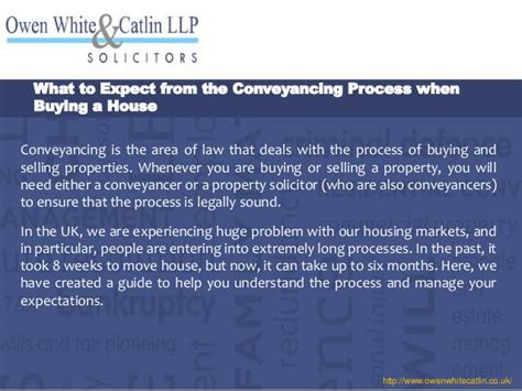 buying a house legal process what to expect from the conveyancing process when buying a house
