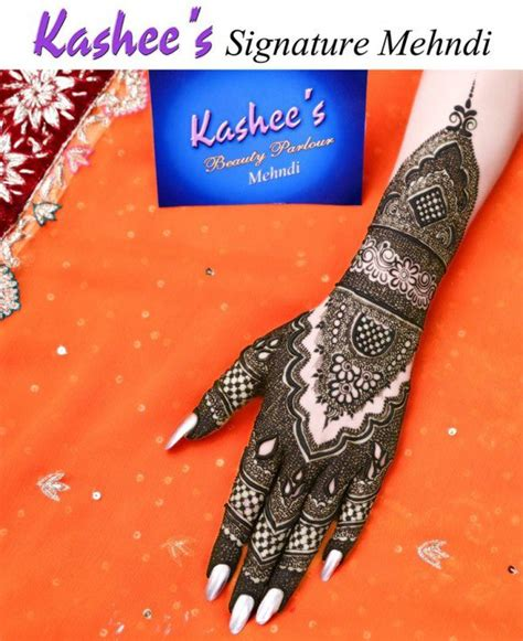 eid ul fitar mehndi designs collections 2016 30 mehndi designs for eid ul fitar 2016
