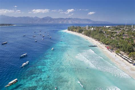 gili trawangan dive resort page gili trawangan 1200 215 800 villa almarik