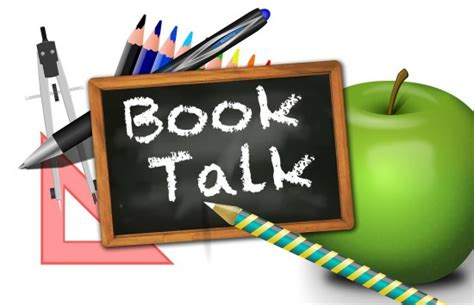 talk books back to school book talk catholicmom celebrating