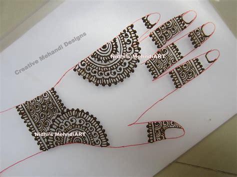 henna design diy easy diy 21 simple mehndi henna designs collection with