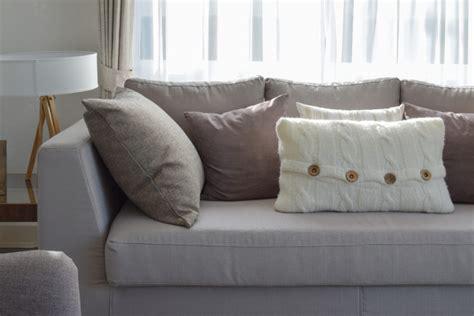 cojines para sofas online cojines para sof 193 s 2017 el accesorio perfecto hoylowcost
