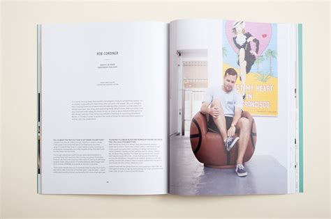 magazine layout jobs melbourne the young ones melbourne design magazine
