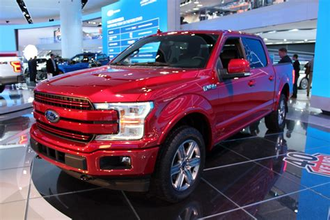 2018 ford f150 apps 2018 ford f 150 picture 700987 truck review top speed