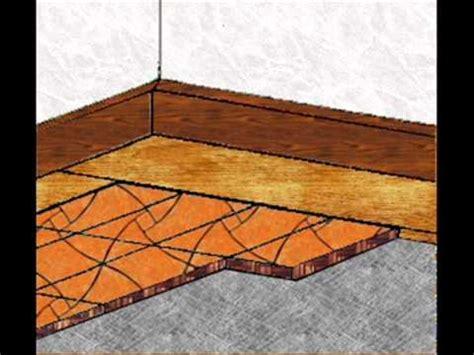piastrellare un pavimento s 54 piastrellare un pavimento