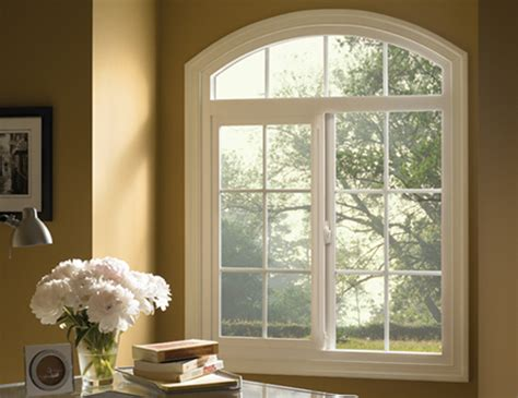 windows and doors sacramento sacramento energy efficient window replacement entry