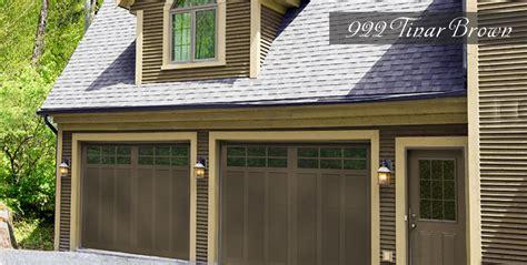 Haas Garage Doors Garage Doors Contractors Garage Door Contractors