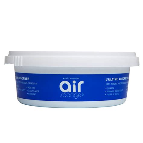 bathroom odor absorber odor absorber rona