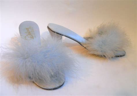 fluffy house slippers fluffy bedroom slippers 28 images bedroom slippers