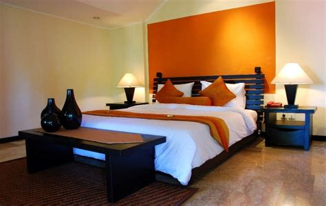 blue and orange bedroom ideas best colors for bedroom best bedroom wall color best