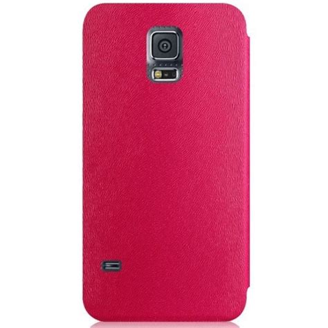 Termurah Imak Flip Leather Cover Series For Samsung Galaxy S6 1 imak flip leather cover series for samsung galaxy s5