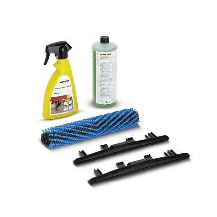 prodotti pulizia tappeti eurosystem99 kit pulizia tappeti br 30 4 accessori per
