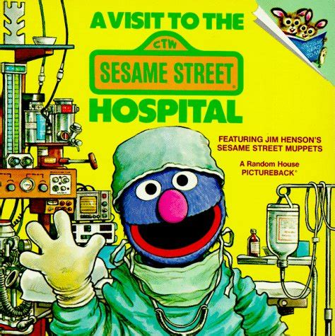 the hospital books surgery books ucsf benioff children s hospital
