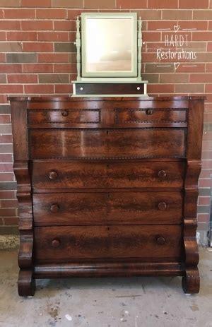 antique walnut gel stained card antique walnut general finishes design center