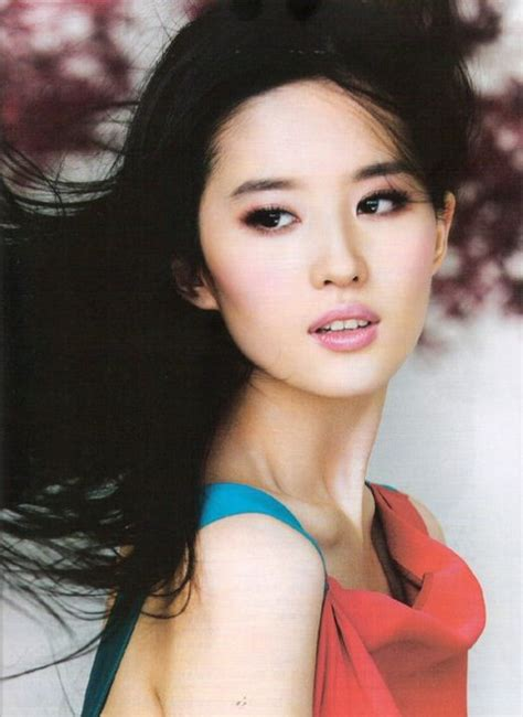 most famous actress uk famous chinese actresses www pixshark images