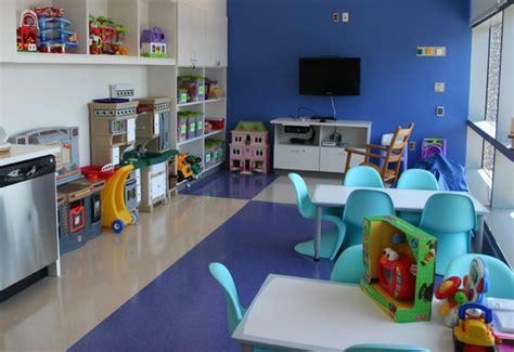 children s playroom play room johns hopkins children s center
