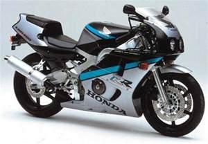Honda Bicycles Upcoming Honda Bikes In India 2017 Honda Upcoming Bikes